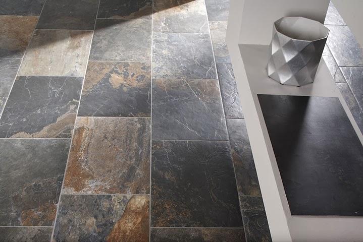 Pasha Tile Tile Design Ideas