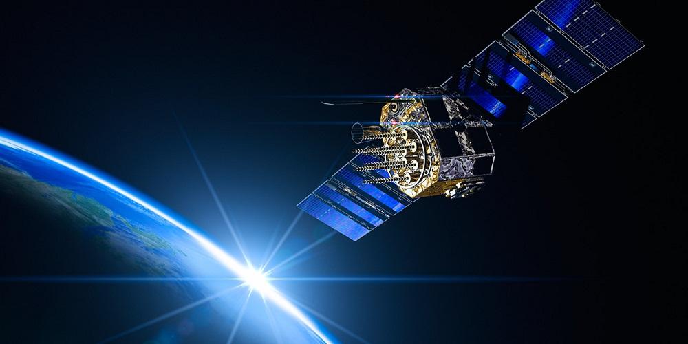 Daftar Satelit C Band Yang Bisa Diterima di Indonesia