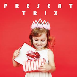TRIX Present