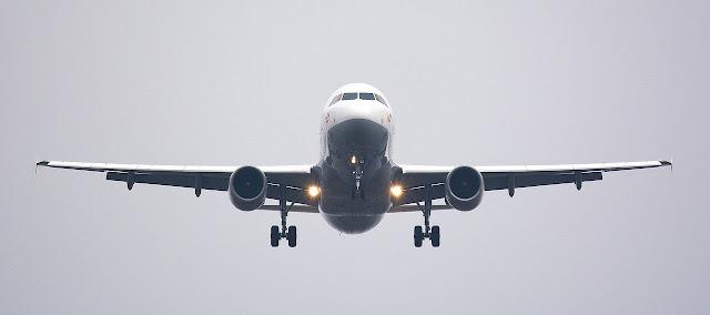 اطول رحلة طيران في العالم,أطول رحلة طيران في العالم,أطول رحلة طيران,طيران,اغلى طيران في العالم,أطول رحلة طيران بدون توقف في العالم,قطر تحقق الرقم القياسي في أطول رحلة طيران في العالم,اغلى رحلة طيران في العالم,أطول رحلة في العالم,أطول رحلة طيران في التاريخ,اغلى سفرة في العالم,اطول رحلة طيران,رحلة طيران,في العالم,درجة رجال الأعمال علي أطول رحلة في مصر الطيران,اطول رحلة قطار في العالم,اغلى طيارة في العالم,رحلة في الدرجة الاولى,رحلة طيران طويلة,معلومات حول العالم,أطول رحلة,اقصر رحلة طيران