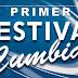 Nuevo Berlin prepara su primer festival de Cumbia