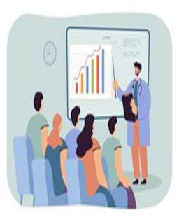 statistics-for-healthcare-professionals