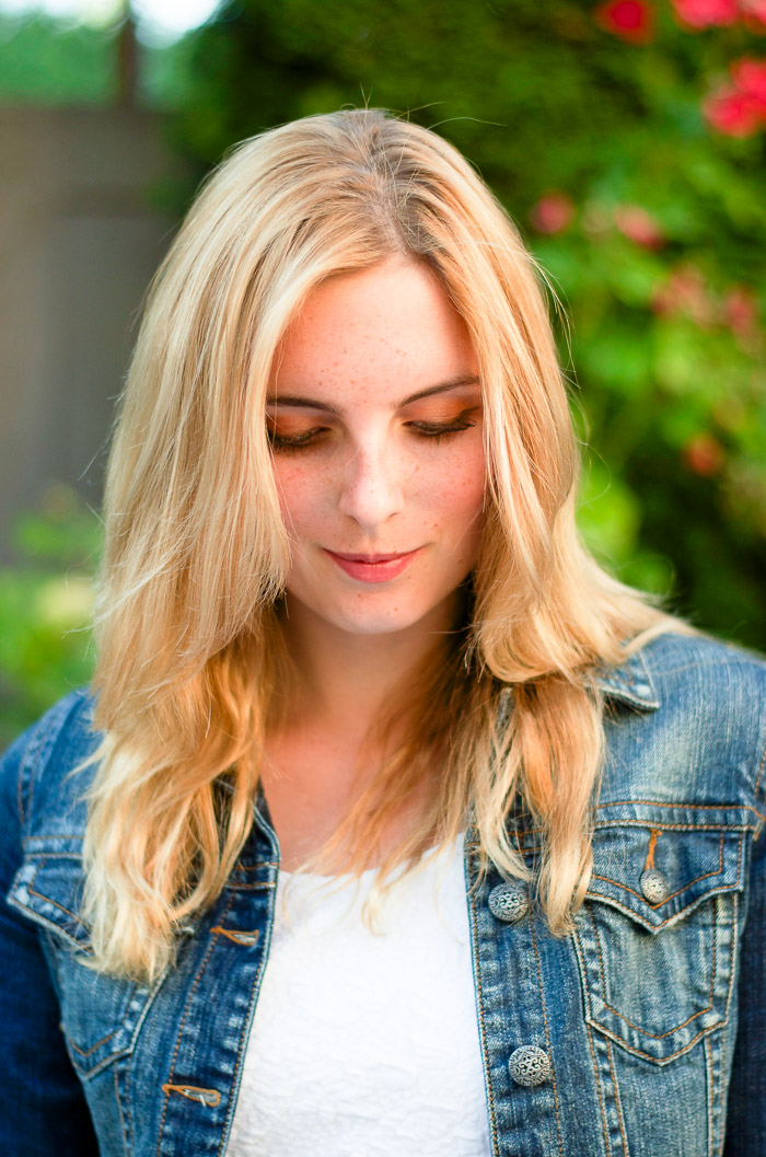 Denim Jacket for Summer, Vancouver Style Blog, Vancouver Beauty Blog, Vancouver Fashion Blog, Vancouver hair blog, Vancouver Health Blog, Vancouver Fitness blog