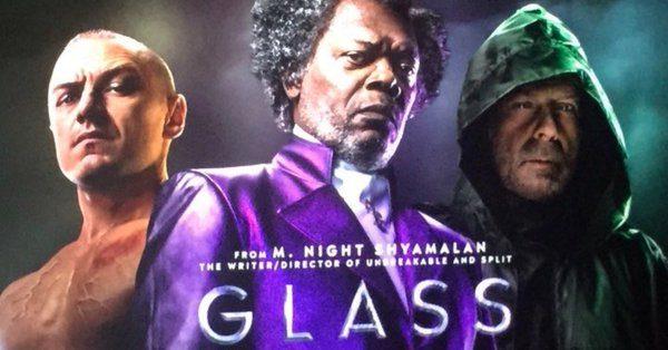 3 Film Aksi Yang Mendebarkan Akan Hadir di 2019