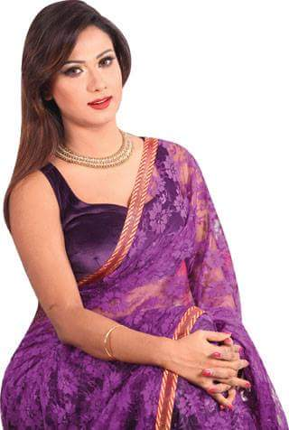 Eamin Haque Bobby Bengali Actress Sexy