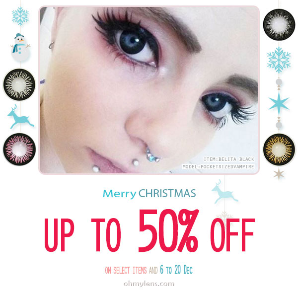 cheap_color_contacts_on_sale_christmas_sale_event_ohmylens