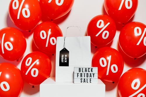 Black Friday 2020 - Whatch Out For These Cheats On Black Friday