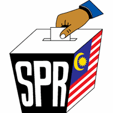 Pilihan Raya Umum ke-14 Pada 9 Mei 2018