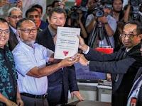 Paparkan Dugaan Kecurangan, Pengamat Harap MK Terima Gugatan Prabowo Sandi