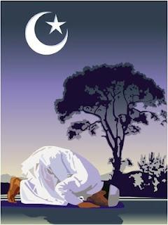 """""""Memperingati Tahun Baru Hijriyah"""" Kultum Subuh Bulan Muharram Minggu KeSatu"""