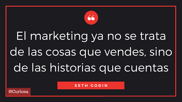 Seth-Godin- l-marketing-no-se-trata-de-vender