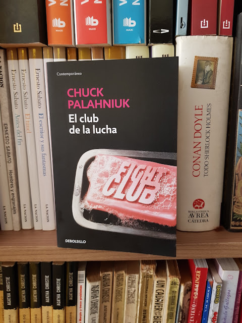 libro-palahniuk-reseña