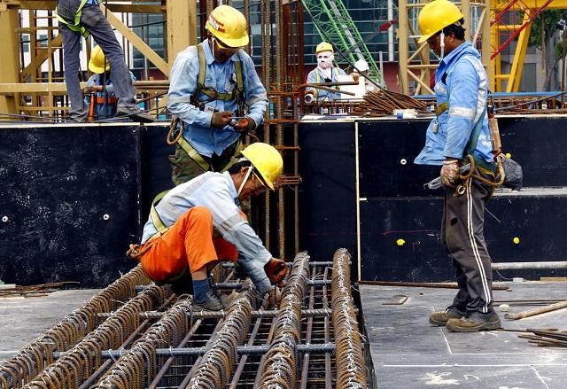 Bagaimana Kerja Lebih Masa Berlaku dan Cara Pengiraan Bayaran Gaji Kerja Lebih Masa