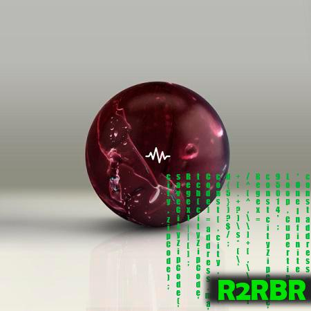 R2r fl studio 20 keygen
