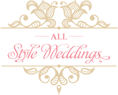 All Style Weddings