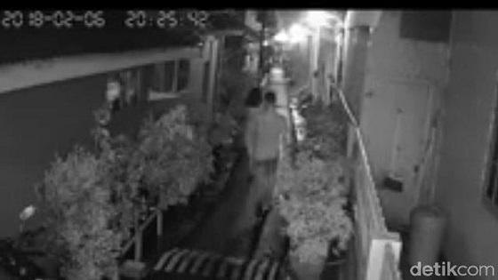 Inilah Video Pelecehan Seksual di Jatinegara Yang Hebohkan Netizen