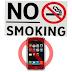 मतगणना स्थल पर मोबाइल का उपयोग एवं धूम्रपान प्रतिबंधित