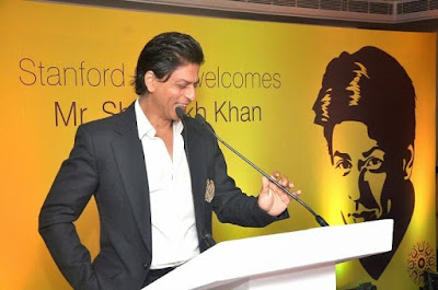 srk-fandom-awards-to-be-hosted-in-mumbai