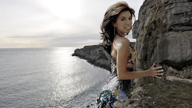 beautiful-woman-and-model-hd-wallpaper