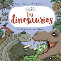 https://librarium.educarex.es/opac?id=00907682