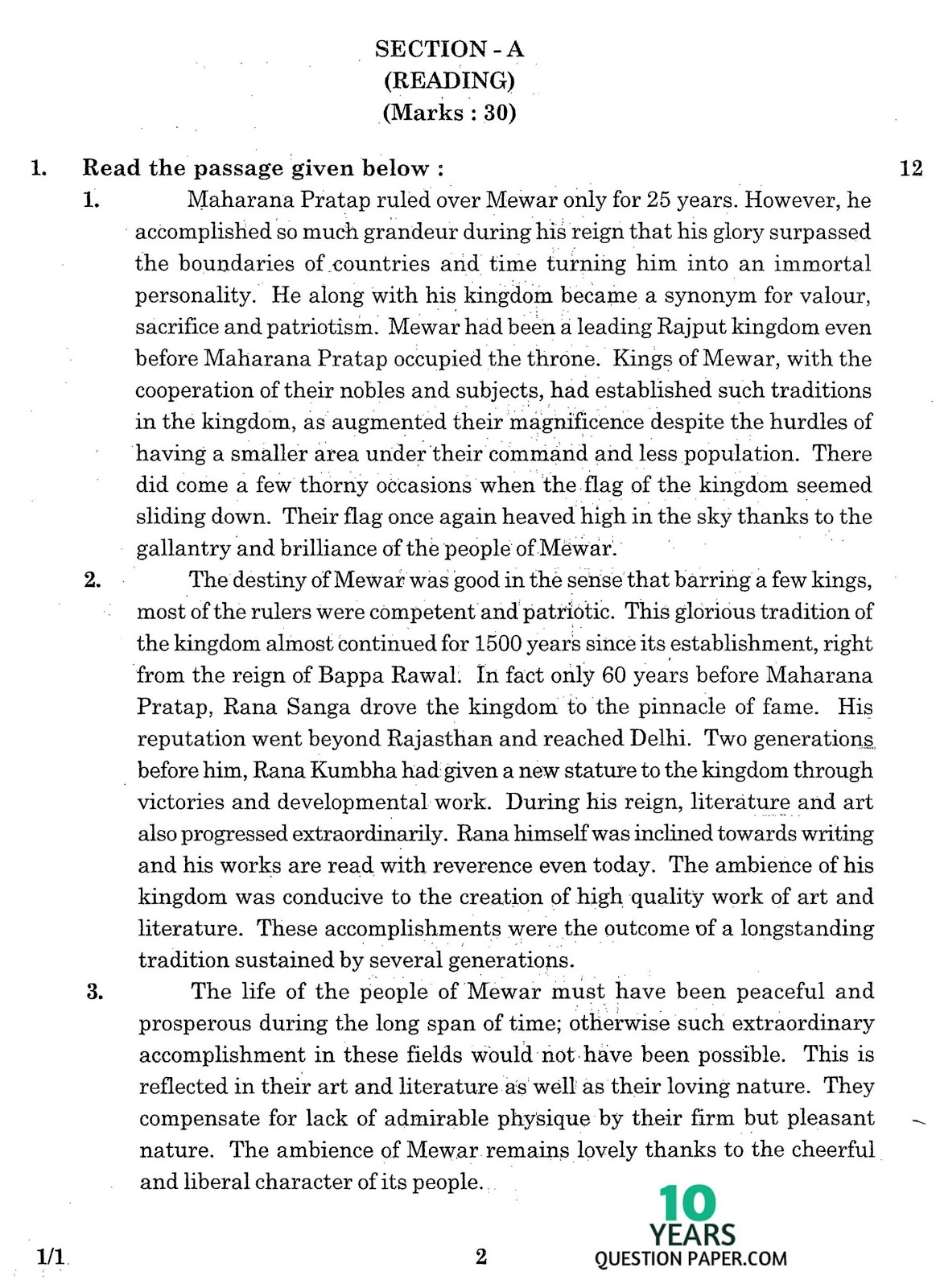 henry v essays papers Find and download essays and research papers on king henry v.