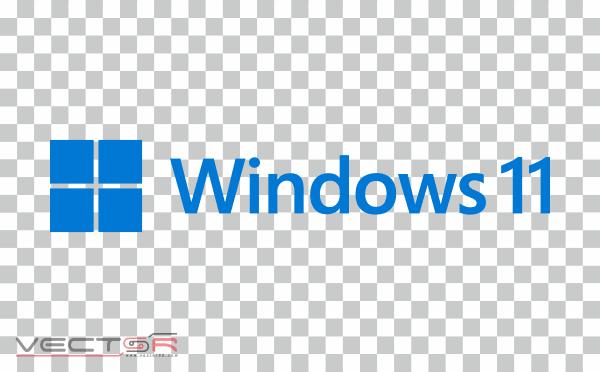 Windows 11 Logo - Download .PNG (Portable Network Graphics) Transparent Images