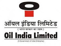 OIL 2021 Jobs Recruitment Notification of CES, CCA & more 81 Posts