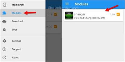 Cara unbanned akun codm call of duty mobile memulihkan account