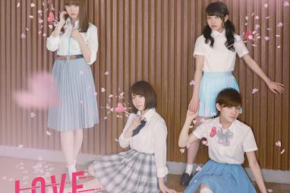[PV SUB] AKB48 - Hikari no Naka e (Sub Indo / Eng Sub)