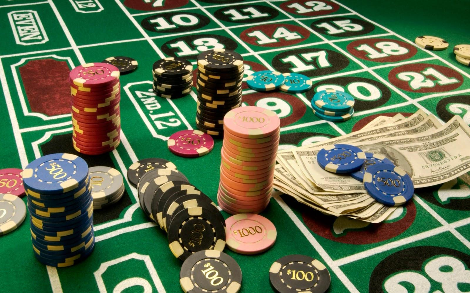 schreiben an die bank wegen geld zurück casino
