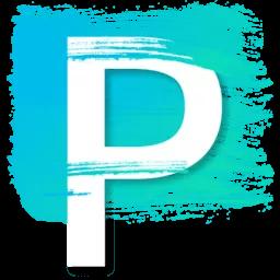 Corel Painter 2021 v21.0.0.211 Multilingual