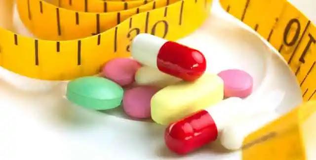 فوائد ادوية التخسيس