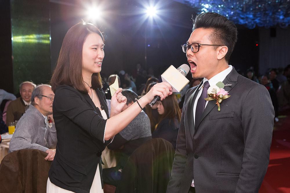 婚禮攝影推薦新莊婚宴場地台北園外園幸福宴珍豪晶宴真的好晶樣會館頂新莊翰品頤品