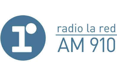 radio online la red