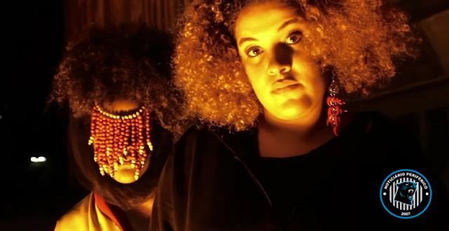 Fúria | Em seu single de estreia, Gabriellê questiona as estruturas que normatizam o patriarcado