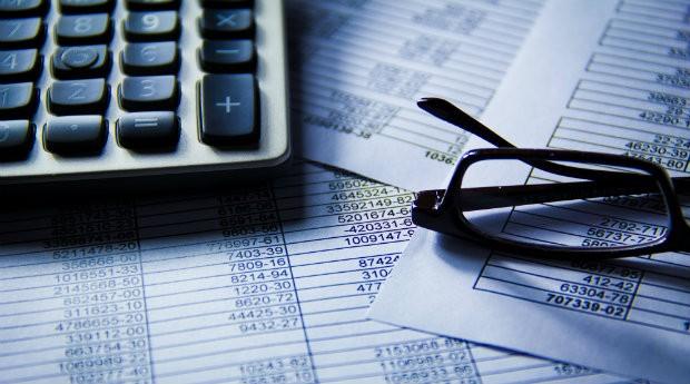 8 dicas de finanças para empreendedores