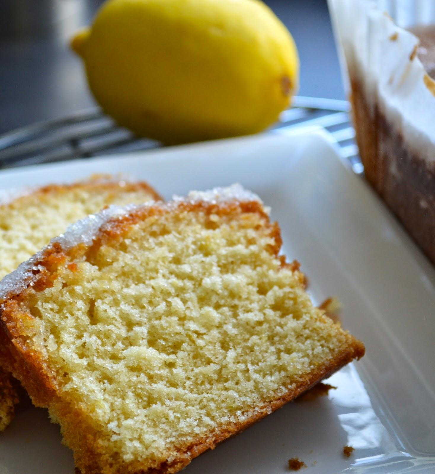 Mary Berry Loaf Tin Cake Recipes