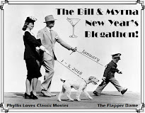 2018: After the Thin Man
