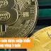 Gần 8.000 máy đào coin được nhập khẩu về Việt Nam chỉ trong vòng 3 tuần