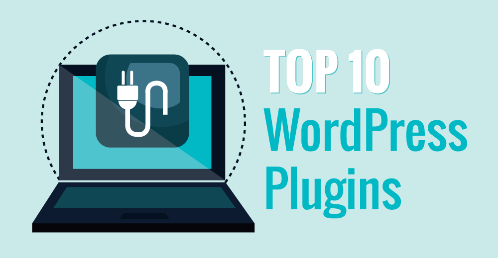 Top Popular WordPress Plugins Free Download