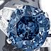 Begini Ciri Perhiasan Berlian Asli