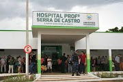 Enfermeira com suspeita de coronavírus em Lago da Pedra teve contato com jornalista diagnosticado com Covid-19 em Teresina