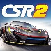Download CSR Racing 2 v1.8.1 Mod Apk (Mega Mod)