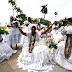 Record é condenada a exibir programas de religiões de matriz africana em horário nobre