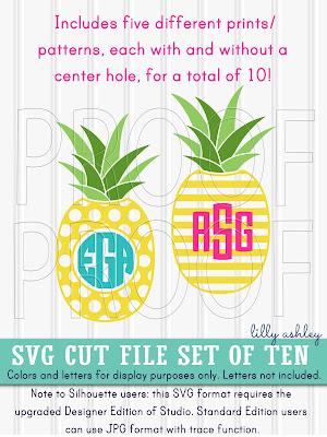 https://www.etsy.com/listing/527490601/monogram-svg-files-pineapple-svg-set?ref=shop_home_active_2