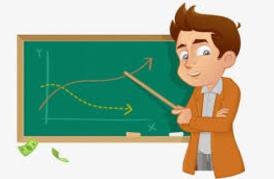 Tips Meraih Jabatan Guru Besar Di Usia Muda
