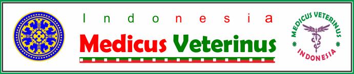 Indonesia Medicus Veterinus