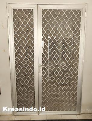 https://www.kreasindo.id/2019/09/pintu-expanda-aluminium-pesanan-bpk-idan-di-banjar-wangi-ciawi.html