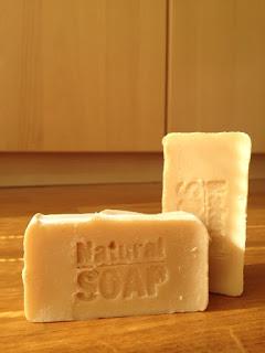 sapone al tamarindo