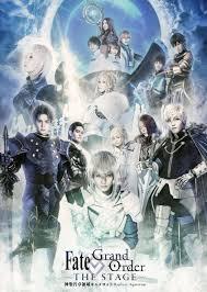 Rekomendasi Anime Movie Terbaik Tahun 2020